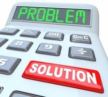 Rachat de crédits avec un fichage FICP