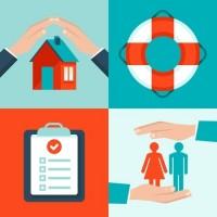 Résilier ou changer d'assurance : la loi Hamon